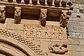 Ermita de San Pedro de Tejada (Puentearenas-Merindad de Valdivieso) - 008 (30072496463).jpg