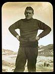 Ernest Shackleton 1908.jpg