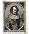 Ernest de Lynden.png