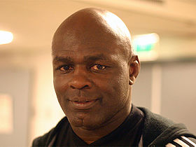 Image illustrative de l'article Ernesto Hoost