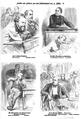 Ernstes und Heiteres aus dem Zollparlament von Ludwig Löffler II.png