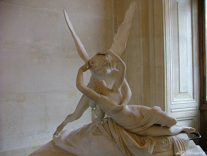 File:Eros and Psyche.jpg