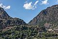 Escaldes-Engordany. Andorra 114.jpg
