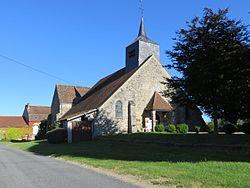 Escardes - Église Saint-Antoine 1.jpg