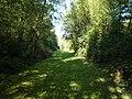 Eschweiler, Germany - panoramio - georama (1).jpg