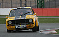 Escort with Cosworth lump - Flickr - exfordy.jpg