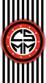 Escudo-Miramar Misiones.png