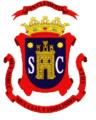 EscudoSanClemente.png