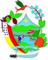 Escudo Cantonal de Chone.jpg