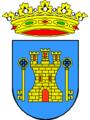 Escudo de Castalla.png
