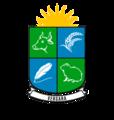 Escudo de la Ciudad de Vergara.png