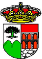Escudo de zarzalejo.png