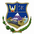 Escudo departamental de Oruro.jpg
