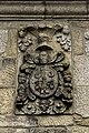 Escudo dos Araujo y Puga no pazo de Reboreda.jpg