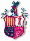 Coat of arms of Rafelbunyol