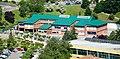Escuela pública - panoramio.jpg