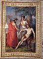 Esculape rend la vie à Hippolyte.jpg