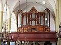 Esens St. Magnus organ.jpg