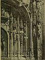 España, sus monumentos y artes, su naturaleza e historia (1884) (14594382997).jpg