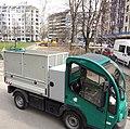 EspacesVerts-Ville de Genève-1.jpg