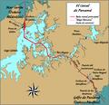 Esquema del Canal de Panamá.png