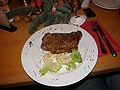 Essen Steak 01 (RaBoe).jpg