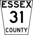 Essex County Road 31.png