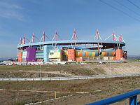 Estádio Municipal de Aveiro2004.jpg