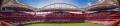 Estádio da Luz PNG.png