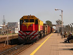 Estación Tierras Altas -FCGMB -Pcia de Bs As - panoramio.jpg