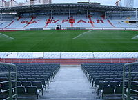 EstadioCentral1707.jpg