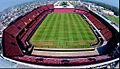 Estadio Brigadier General Estanislao López - Colón de Santa Fe.jpg