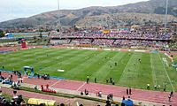 Estadio Huancayo.jpg