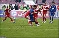 Esteghlal FC vs Persepolis FC, 4 November 2005 - 002.jpg