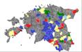 Estonian municipal elections 2013 alternative.png