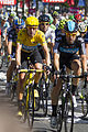 Etape 20 du Tour de France 2012, Paris 03.jpg