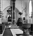 Etelhems kyrka - KMB - 16000200017452.jpg