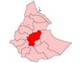 Ethiopia Shewa.PNG