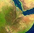 Ethiopia surface.jpg