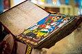 Ethiopian Bible (48368245696).jpg