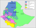 Etiopia - Religion.png