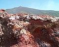 Etna 33.jpg