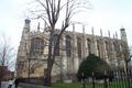 Eton Chapel 20040214.png