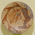 Etruscan plate MBA Rennes D.895.1.39.jpg