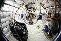Eubank-Love-2011-Figur-ISS-2.jpg