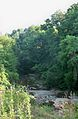 Euclid Creek 7-17-11.jpg