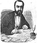 Eugène de Mirecourt