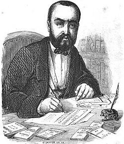 Eugène de Mirecourt.JPG