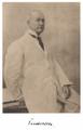 Eugen Enderlen.png