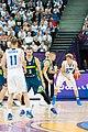 EuroBasket 2017 Finland vs Slovenia 51.jpg